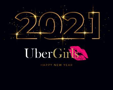 UberGirls.ch 💋 Le répertoire des escortes girls les plus populaires de Suisse