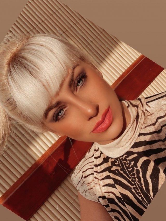 Adriana Genève