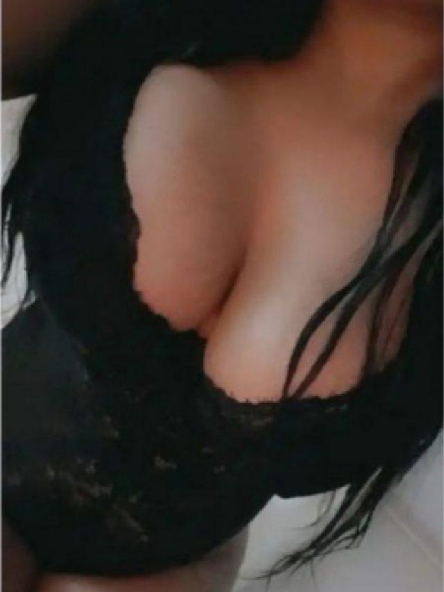 Pamela Genève